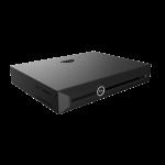 Cenova Tiandy TC-R3440 40 Kanal 4HDD 4K H265+ IP NVR Kayıt Cihazı