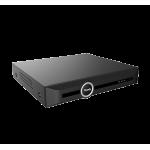 Cenova TIANDY TC-R3120-I-B-V2.0 H.265 1HDD 20 Kanal 4K NVR Kayıt Cihazı