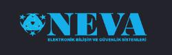 Neva Elektronik (Neutron  Ürünleri Satış -Servis)